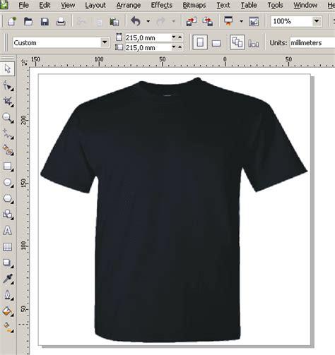 download ebook desain kaos distro dengan coreldraw cara membuat desain kaos distro tema tipografi dengan