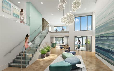 2 bedroom apartments in revere ma ocean 650 apartments rentals revere ma apartments com