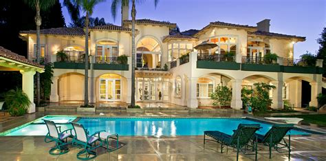 new san diego rancho pacifica and santa fe luxury homes