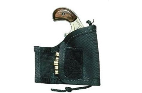 naa pug ankle holster american arms holsters hpkl hpkl american arms belt holsters