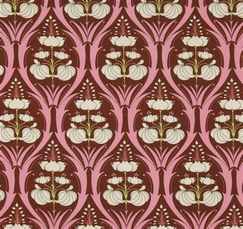 amy butler upholstery fabric amy butler soul blossoms joy passion lily mulberry
