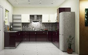 italian kitchen furniture italian kitchen furniture manufacturers suppliers