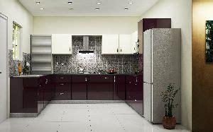 italian kitchen furniture manufacturers suppliers