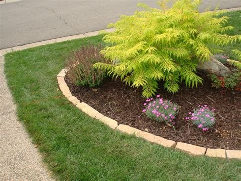 edging stones for landscaping outstanding landscaping edging stones thediapercake home