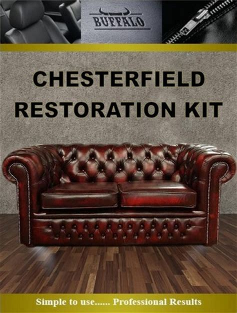 Chesterfield Sofa Repair Chesterfield Sofa Repair Memsaheb Net