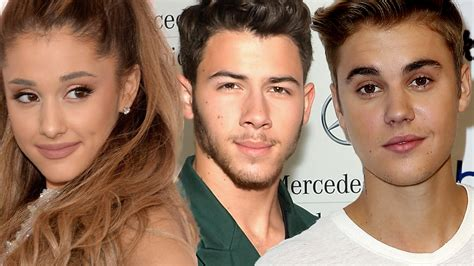 young hollywood the worldwide leader in celebrity video 13 richest celebs under 25 youtube