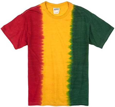 Buy Shirts Tie Dye T Shirts Featured Categories