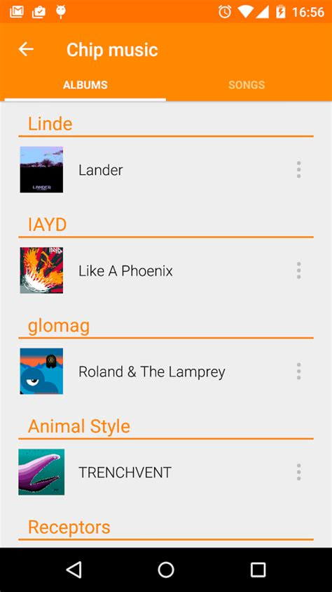 vlc for android vlc for android 187 apk thing android apps free