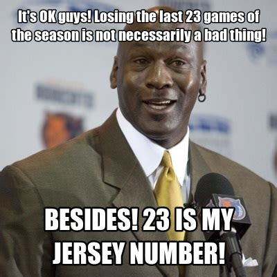 Michael Jordan Shoe Meme - memesnba september 2012