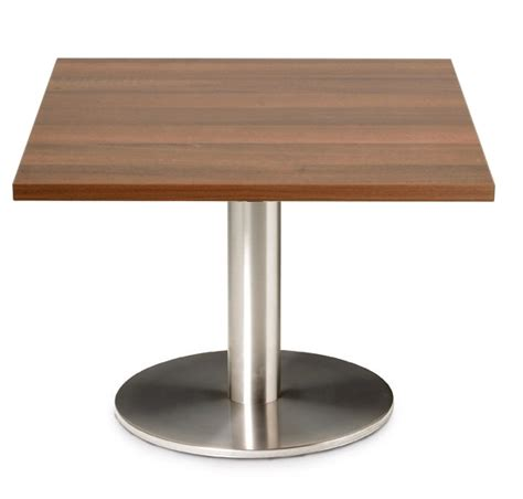 spin meeting table