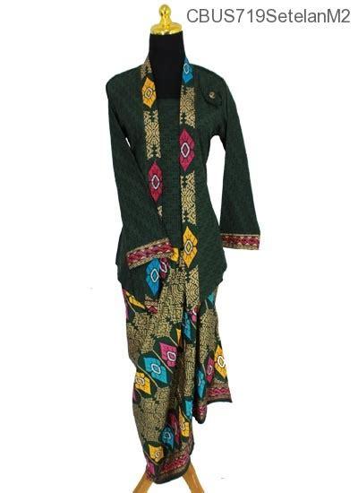 Sale Batik Kutubaru Songket sarimbit setelan kutubaru prodo motif songket setelan