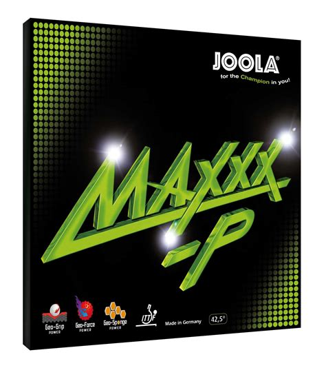 table tennis rubber reviews joola s maxxx p and rhyzm p reviews