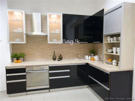 pantry cupboards designs wattala sellinglk  sri lanka