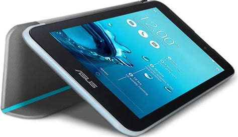 Tablet Asus Yg Paling Murah reviews of asus fonepad 7 dual sim tablet