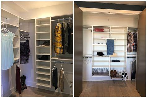philadelphia design home 2016 design home 2016 closets wpl interior design