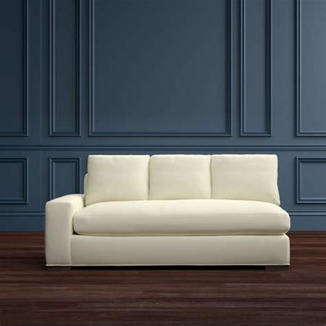 sonoma 11 sofa next robertson customizable sectional sofa williams sonoma