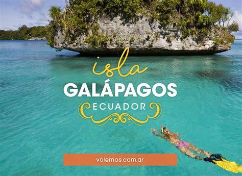 Houston To Cancun by Los Vuelos M 225 S Baratos A Islas Gal 225 Pagos Ecuador
