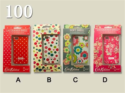 Cath Kidson Casing Iphone 6s by Cath Kidston Iphone Covers 2010 Shoppe Obsession A