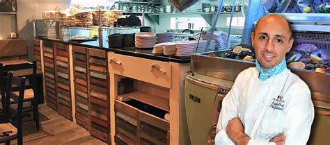la piccola cucina piccola cucina estiatorio piccola cucina new york ibiza