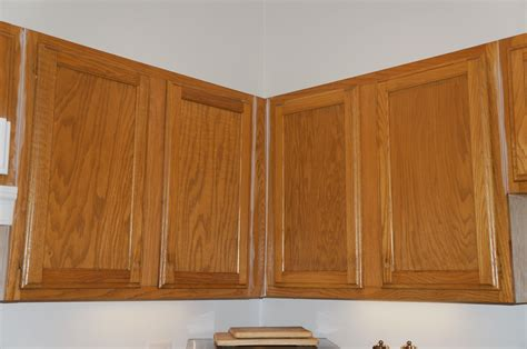 european style cabinet hinges installing european style cabinet hinges european