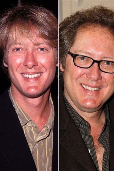 james spader high school 17 best images about then and now on pinterest red