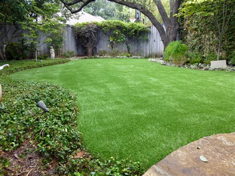 outdoor carpet raymondville landscape ideas