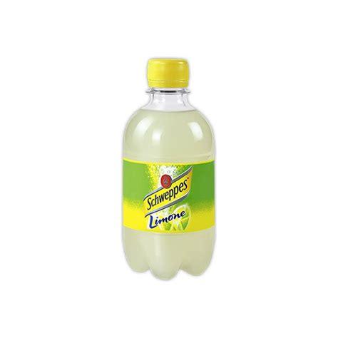 distributori automatici alimenti bevande fredde