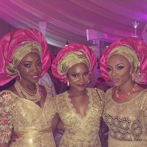 red ase obi 132 best nigerian traditional asoebi images on pinterest