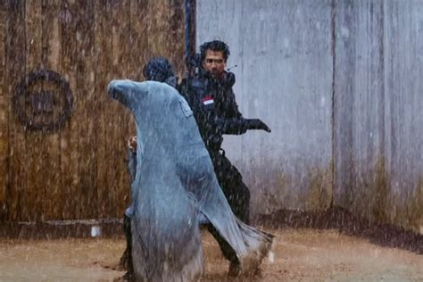 alasan film alif lam mim turun layar trailer film 3 indonesia berubah drastis muvila