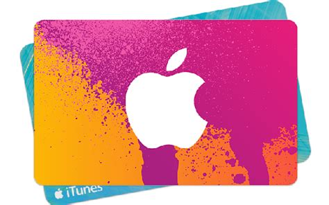 How To Itunes Gift Card On Iphone - how to redeem itunes gift cards on iphone or ipad