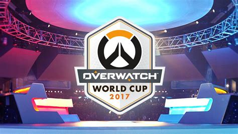 reddit world cup streams overwatch world cup schedule and time polygon