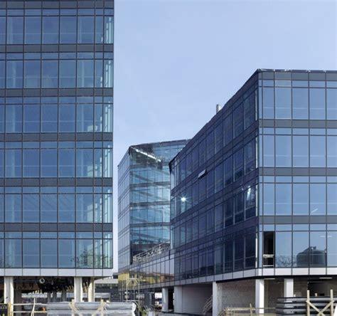 uffici comunali bologna stata inaugurata l 11 ottobre 2008 la nuova sede unica