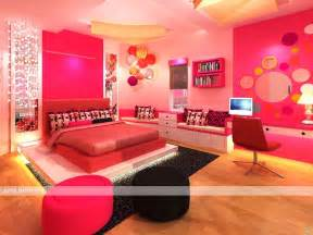 Room Decorations For 12 Year Olds 12 Year Room Ideas Innovative Decoration Of