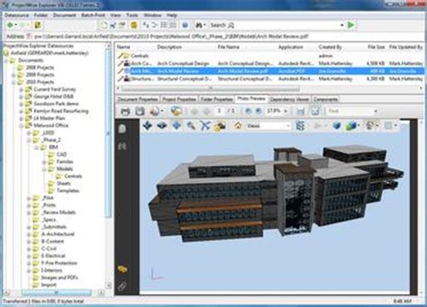 Free Modeling Software file projectwise v8i jpg wikipedia