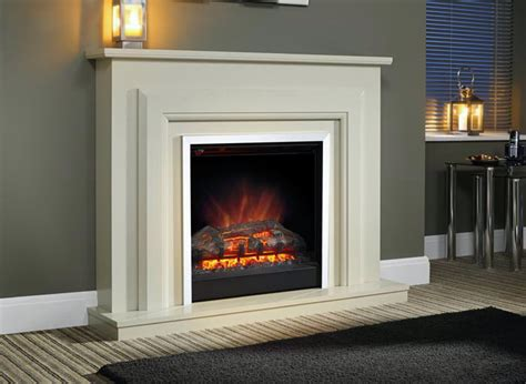 Fireplaces Plymouth by Electric Suites Modern Fireplaces Plymouth