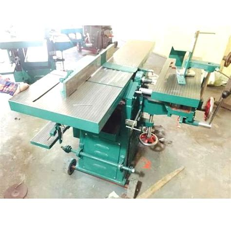 woodworking machines  sale  uk view  bargains
