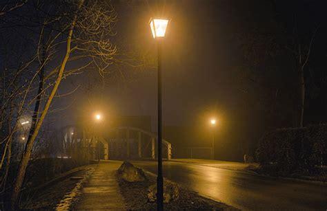 ulma illuminazione illuminazione stradale di rednitzhembach