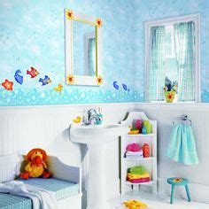 unisex childrens bathroom decor 1000 images about kid and teen bathroom designs on