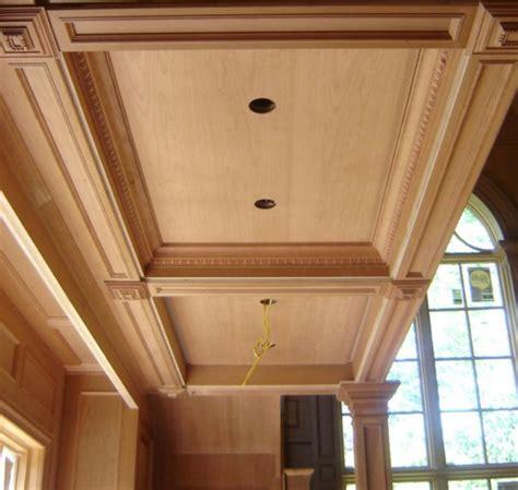 soffitti legno soffitti in legno firenze falegnameria bologna