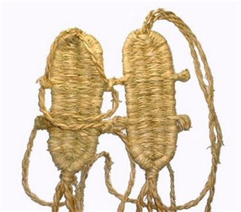 Bakiak Kayu Isi 2 5 jenis alas kaki dari jepang maulanar s info