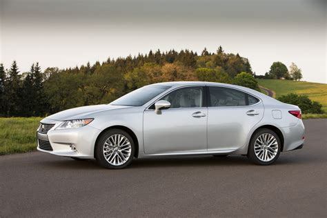 lexus hybrid 2015 how well does the 2015 lexus es 300 hybrid in london