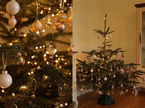 christmas einmal einen weihnachtsbaum direkt ins