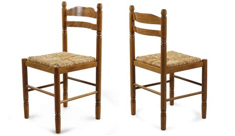 table a manger pas cher avec chaise table de cuisine avec chaises pas cher affordable
