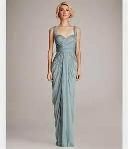 1930 formal dresses naf dresses