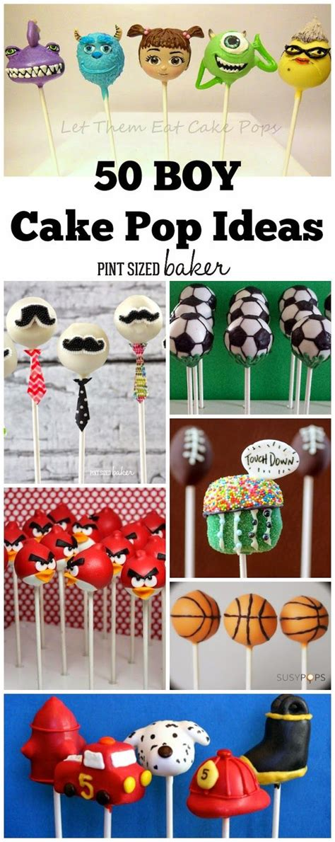 1314 best images about cake pops on