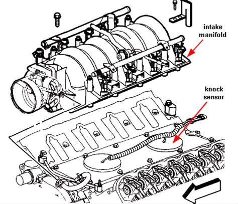 wiring diagram for trailer hookup wiring wiring diagram