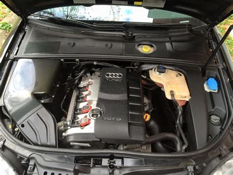 audi b6 engine for sale audi b6 b7 a4 engine cover audi forum audi