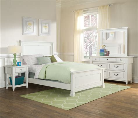 stoney creek bedroom set stoney creek bedroom suite by thomas cole designs hom