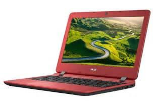 Acer Aspire Es1 132 C3s9 acer aspire es1 132 c8wg achetez au meilleur prix