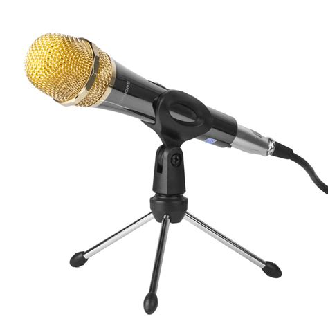Tiang Mic Mik Microphone Stand Mic Mik Microphone 2 1pcs universal microphone stand studio sound recording mic microphone shock mount clip holder